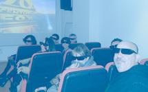 Un nouvel équipement 3D pour les médiathèques de la ville d'Ajaccio