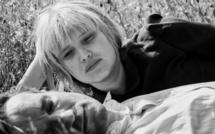 Confinement - Un jour, un film : « Cold War »