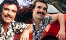 """Movember du RC Nebbiu : """"mettez vous en scène de la même façon qu'une célébrité moustachue !"""""""