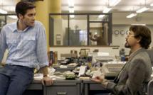 Confinement - Un jour, un film : « Zodiac »