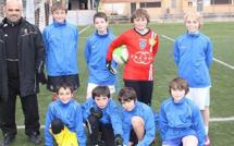 """Une section """"Sport-études football"""" au collège de Calvi"""