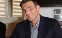 Rapport de l'autorité de la concurrence : Per l'Avvene dépose une motion à l'Assemblée de Corse