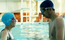Confinement - Un jour, un film : « L'effet aquatique »