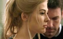 Confinement - Un jour, un film : « Gone Girl »