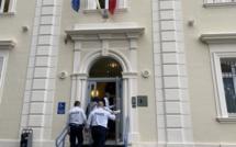 Non-port du masque à Sari-Solenzara : la délibération du conseil municipal annulée