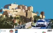 Le rallye de Balagne devrait être maintenu du 18 au 20 décembre