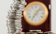 Emprunts toxiques : La Collectivité de Corse anticipe le remboursement par crainte d'une inflation des taux