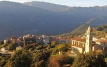 Carrière de l'Alta Rocca : L'Assemblée de Corse se prononce fermement contre le projet