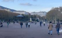 Port du masque, commerces, attestation : ce qui va changer en Haute-Corse ce 28 novembre