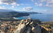 La météo du samedi 28 novembre 2020 en Corse