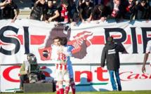 Lyon battu à Timizzolu : Quand l'ACA sort les crocs…