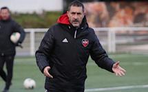 """Stéphane Rossi de retour à Furiani :""""je vais mettre mes émotions de côté"""""""