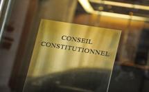 Arrêtés Miot : Les appels à la manifestation de Bastia