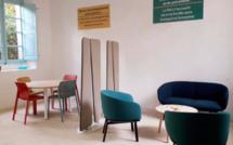 Sartène : le spaziu ghjuventù à l'écoute des jeunes de la région