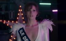 Un jour, un film : « Miss » de Ruben Alves