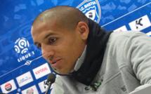 Et si le Sporting signait son premier exploit à Paris ?
