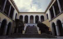 Assises de Haute-Corse : Les deux pompiers acquittés