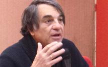 Marcel Rufo et le mariage pour tous : Un peu d'apaisement et de fair-play…