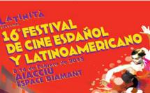 Université : 40 étudiants au festival du cinéma espagnol d'Ajaccio