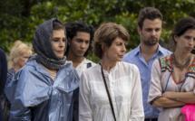 Un jour, un film : « ADN» de Maïwenn