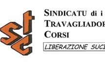 Chemins de fer : Les mises au point du STC
