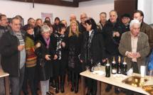 Bastia : Le Parti Socialiste s'installe dans les quartiers Sud