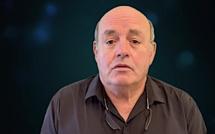 Echecs : Léo Battesti quitte la présidence de la Ligue corse