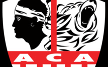 L'ACA devant la DNCG : encadrement de la masse salariale et des indemnités de mutations