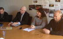 Langue Corse : Femu à Corsica demande l'organisation des assises de l'Education