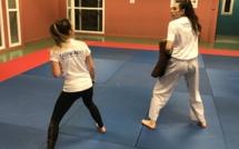 Taekwondo : le CT Bastia  en mode «continuité »