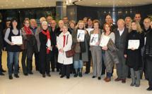 Villes et villages fleuris de Haute-Corse : 24 lauréats