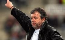 GFCA : Jean-Michel Cavalli renonce