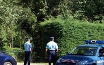 Porto-Vecchio : Coups de feu en direction d'un ouvrier portugais