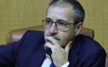 Jean-Guy Talamoni : « Les responsables français ont engagé une démarche de mise au pas de la société corse »