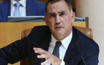 Gilles Simeoni : « La gravité de la situation économique et sociale de la Corse est largement sous-évaluée par Paris »