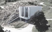 """""""Dumane in casa"""" : Quelle architecture pour le pays ajaccien ?"""
