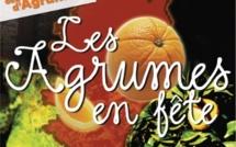 """Bientôt la"""" Fête des Agrumes"""" de Bastelicaccia"""