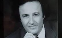 Un site internet à la mémoire de Tibère Raffalli