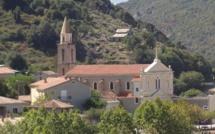 La congrégation franciscaine de Sartene s'en va : quel avenir pour le secteur paraoissial ?