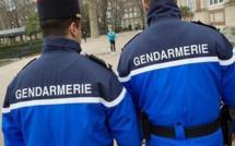 Prunelli-di-Fium'orbu : Les trois hommes libérés