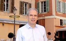 Elus, représentants politiques, organisations syndicales de Corse : vœux pour 2021