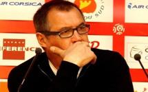 Derby : Emon s'attend à un match ouvert