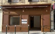 Bastia : la boulangerie qui employait des personnes handicapées n'a pas survécu à la Covid-19