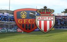 GFCA-Monaco : La suite devant la commission de discipline