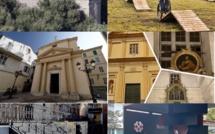 Budget participatif de Bastia : vous pouvez maintenant voter pour votre projet préféré !