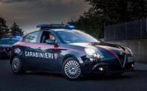 Trafic de drogue et d'armes entre Corse, Toscane et Sardaigne : 32 arrestations