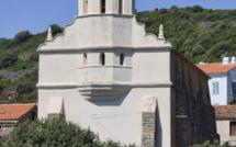 Loto du patrimoine : 242 000 euros pour Aléria et Carghjese