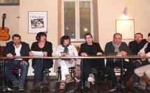 """Collectif du 5-Mai : """" Nous ne sommes pas des menteurs"""""""