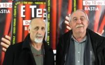 E Teatrale : Un festival qui tient ses promesses