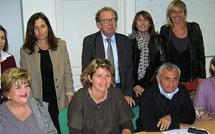 """""""Marie-Do"""" : Cap sur 2013 avec un appel à projets régional !"""